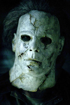 http://digitalpimponline.com/images/movie/inset-halloween-mask.jpg