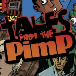 Tales from the Pimp collection